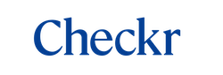 Partner Checkr logo