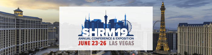 SHRM Annual Conference & Exposition image