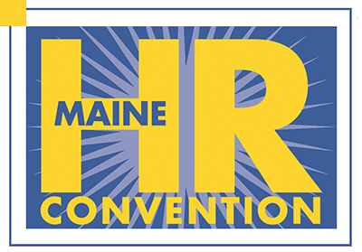 Upcoming event Maine HR Convention