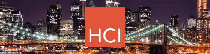 2019 HR Call to Action Conference image