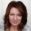 HR Virtual Summit current speaker Terri Varnell