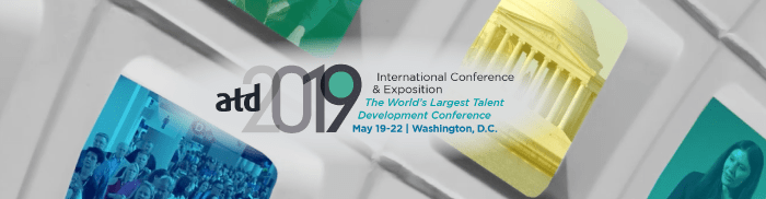 ATD 2019 International Conference and Exposition image