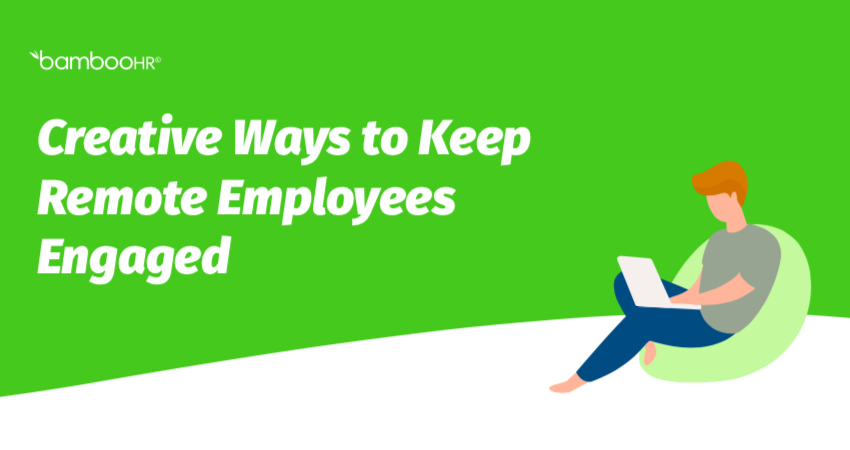Remote Employee Checklist [PDF]