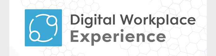 Digital Workplace Conference image