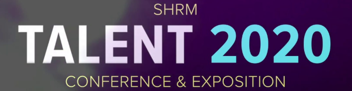 SHRM Talent Conference & Exposition image