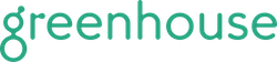 Partner Greenhouse logo