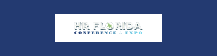 HR Florida Conference and Expo image