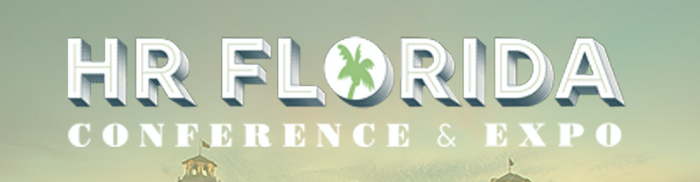2020 HR Florida Conference & Expo image