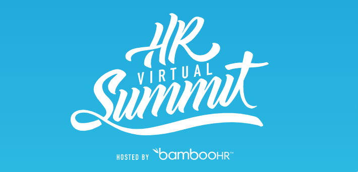 Upcoming event Highlights from the World's Largest Virtual Conference, August 2019
