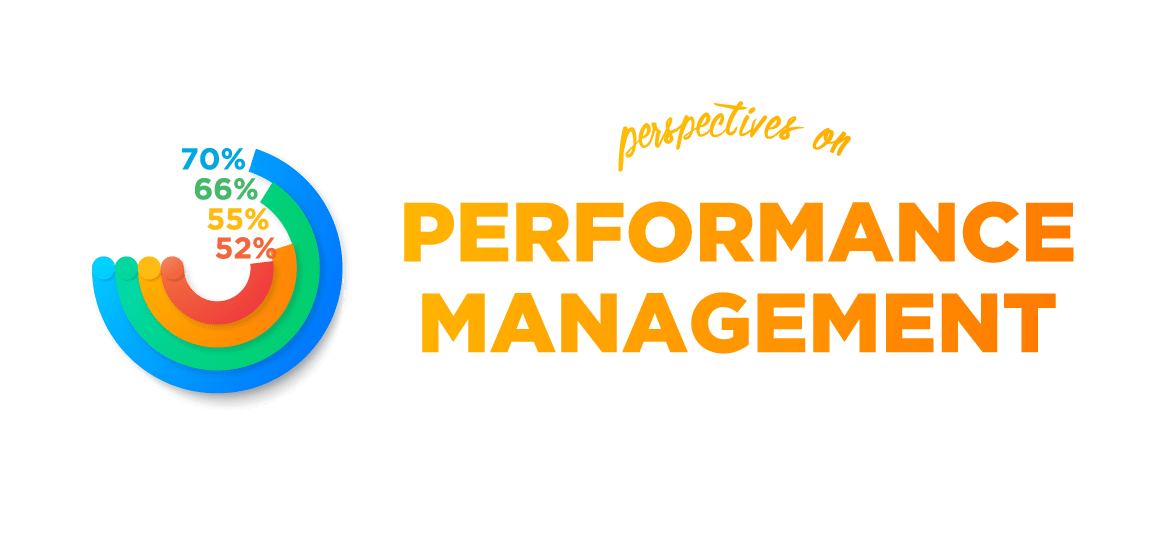 Perspectives on Performance Management