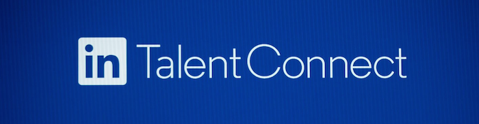 Talent Connect 2020 image