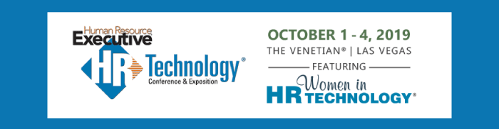 HR Technology Conference & Expo image