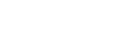 BambooHR virtual summit mountains image