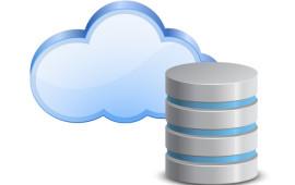 AWS Database Migration Service (DMS) - Tips & Tricks | Sentia