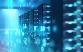 Database Migrations to public cloud: How easy? | Sentia