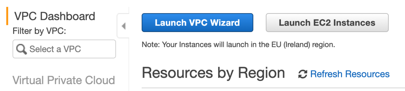 1.2-launch-vpc-wizard
