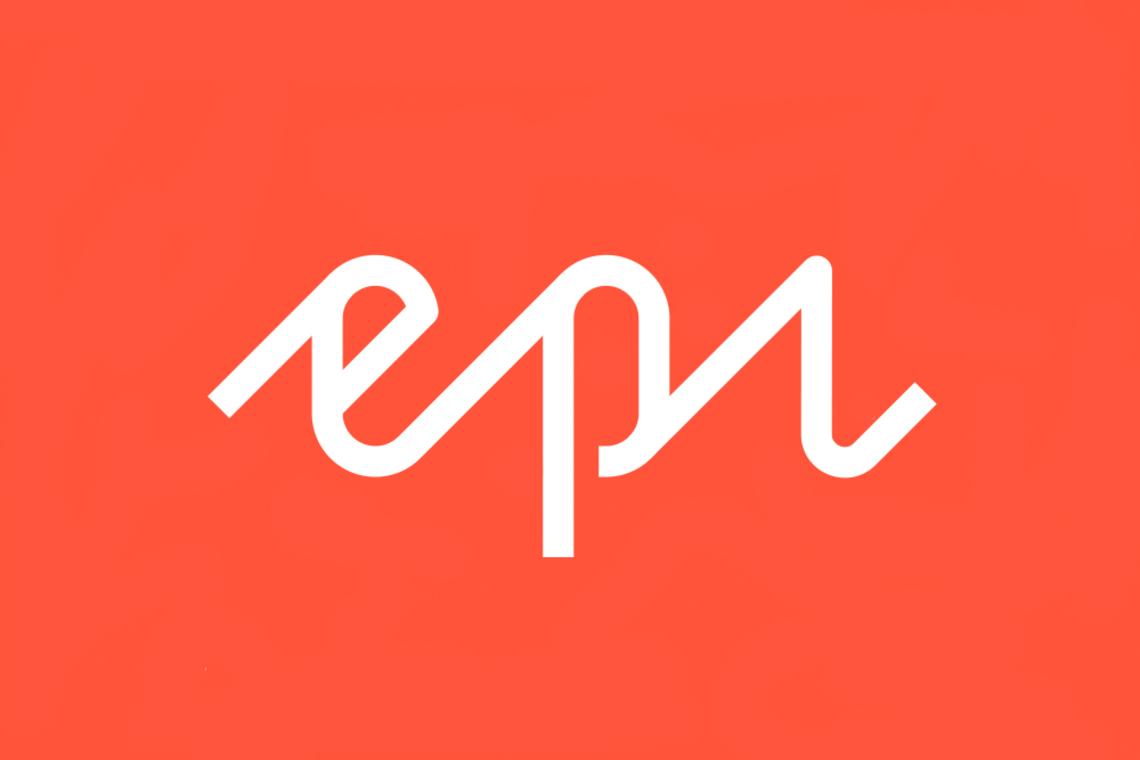 Remove standard Episerver modeltype options