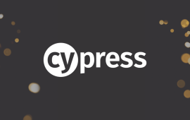 Quickly writing integration tests with Cypress | Sentia
