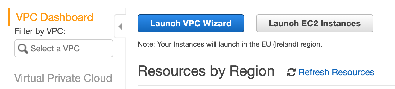 3.1-launch-vpc-wizard