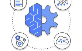 AWS SageMaker In Action 2 | Sentia