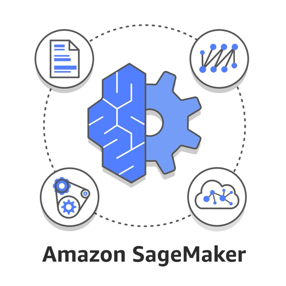 AWS SageMaker In Action 2