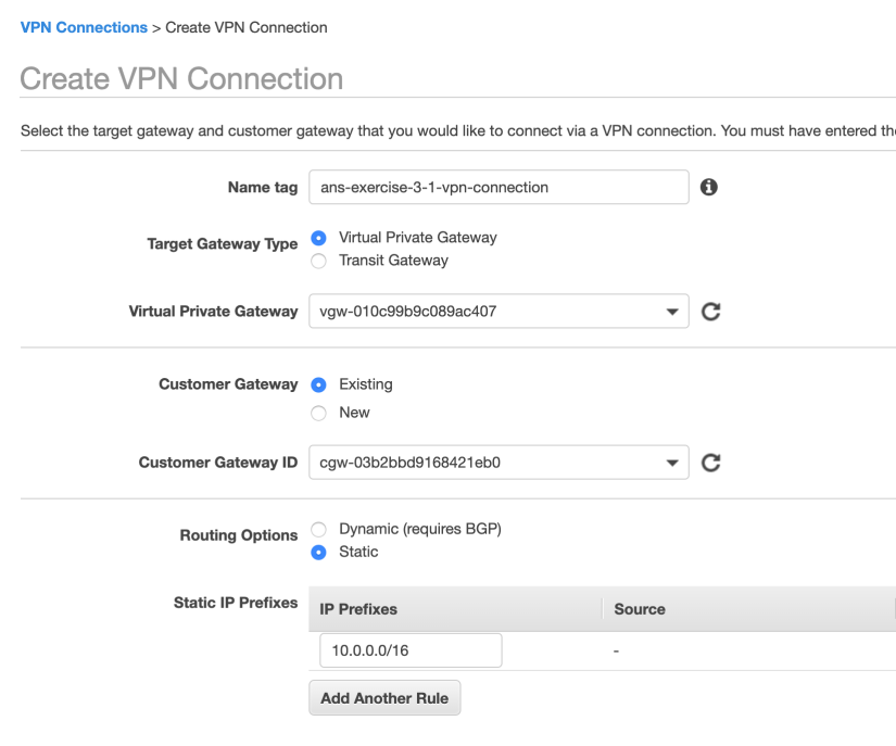 3.1-create-vpn-connection-2