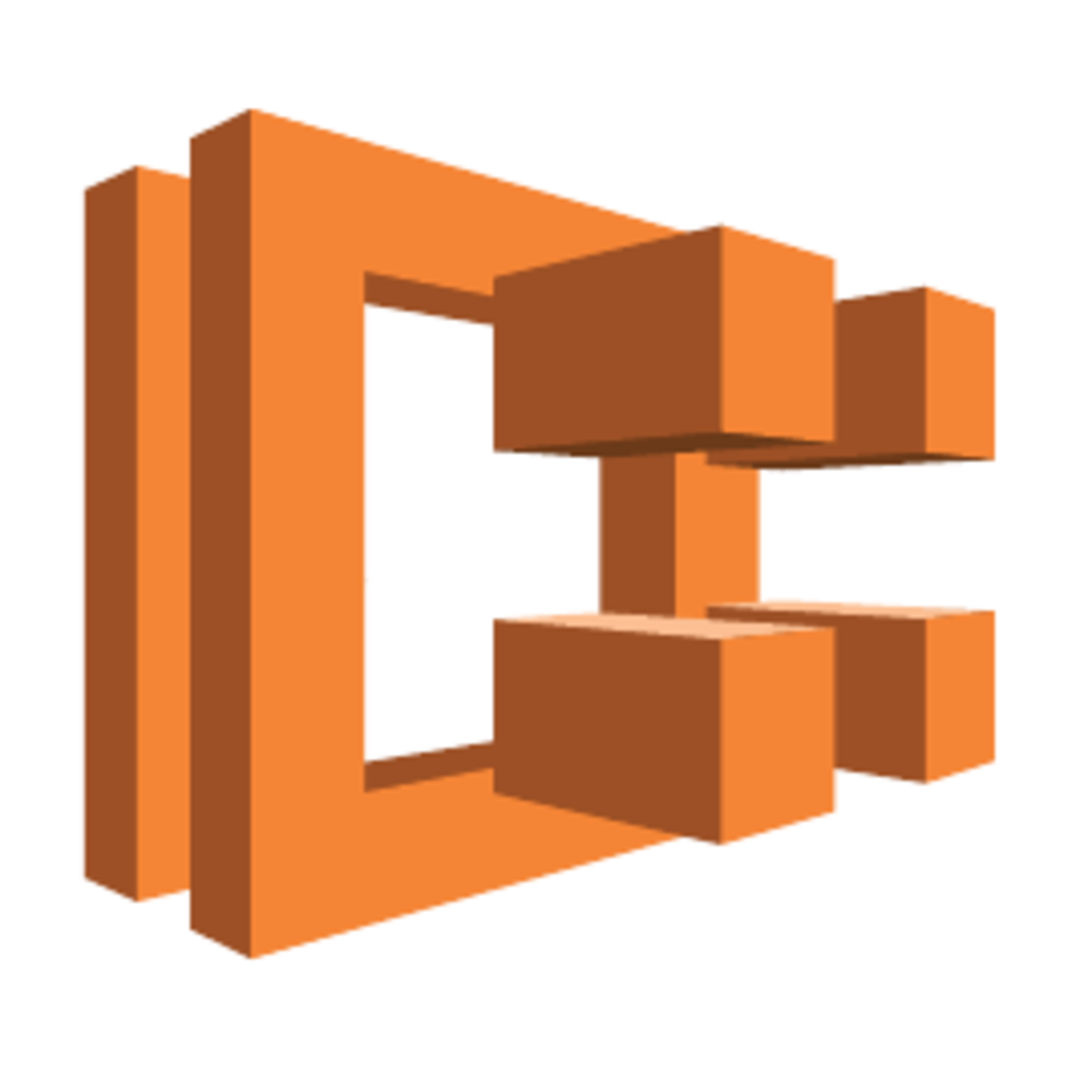 ECS container instance scaling the proper way