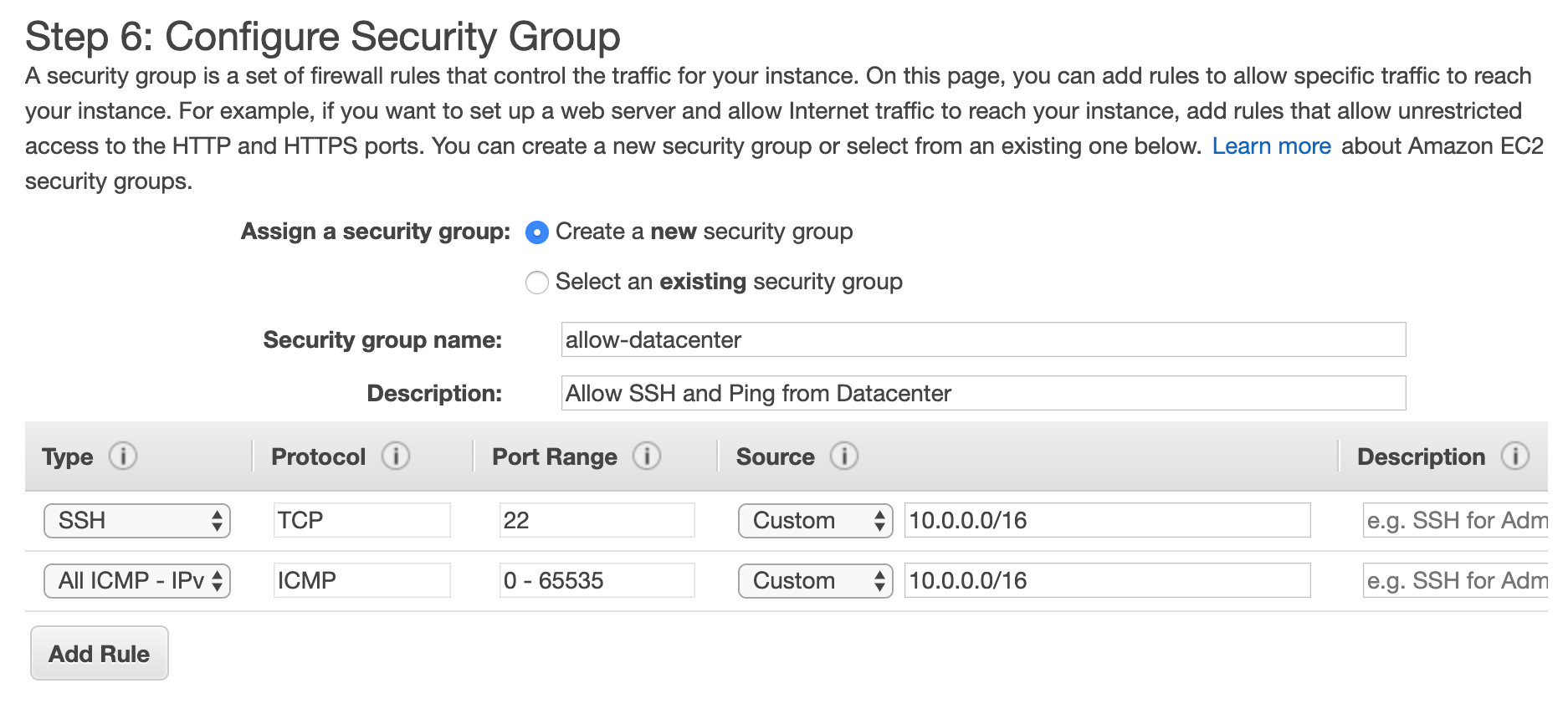 3.1-security-group