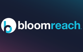 Top 5 new features in Bloomreach v14.3.1  | Sentia
