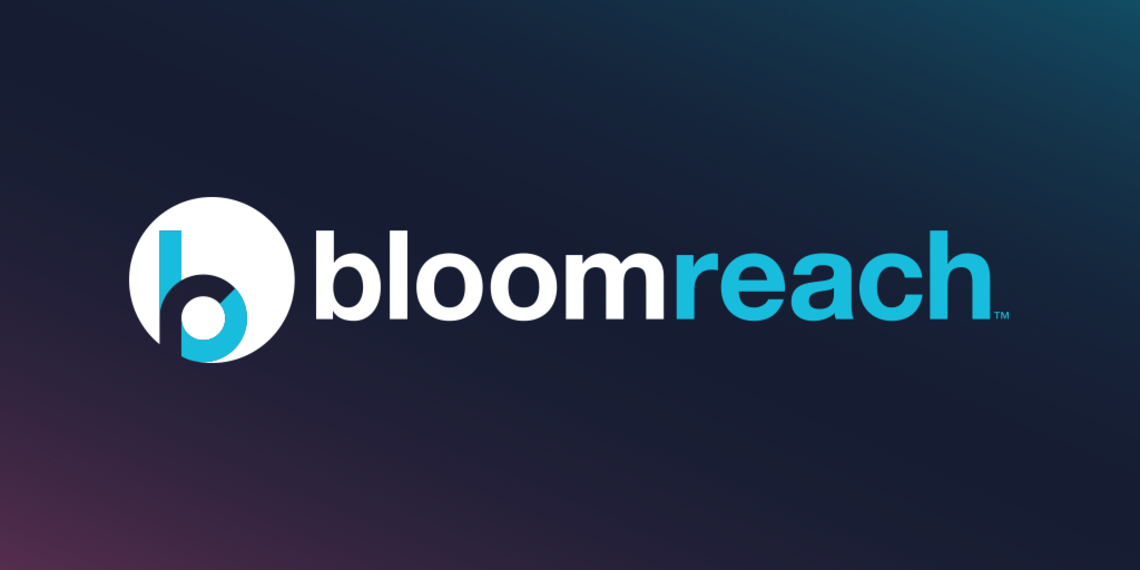 Top 5 new features in Bloomreach v14.3.1