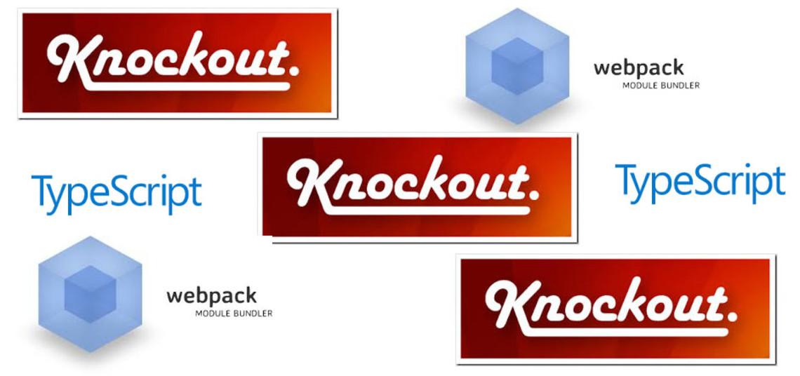 An MVC-Knockout-TypeScript-Webpack Starter project