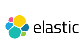 Cleanup ElasticSearch Indexes | Sentia