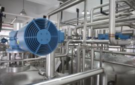 Features of a proper pipeline service | Sentia