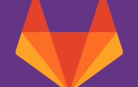 Testing GITLAB disaster recovery: what we learned | Sentia