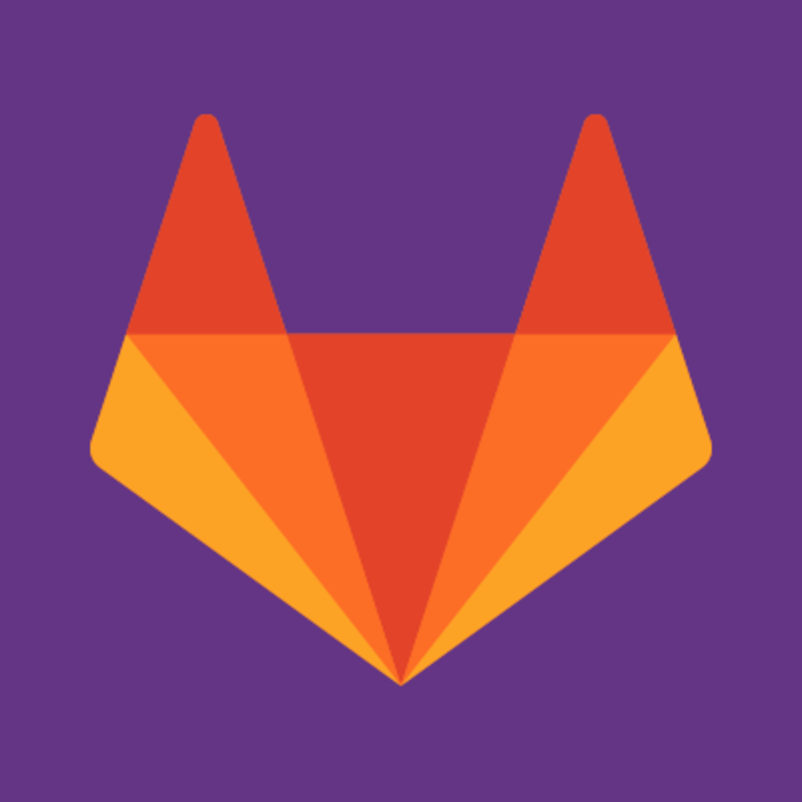 Testing GITLAB disaster recovery: what we learned