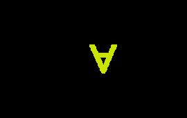 Buckaroo .NET implementation   Sentia