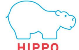 Tutorial: setup Eclipse workspace for Hippo CMS | Sentia