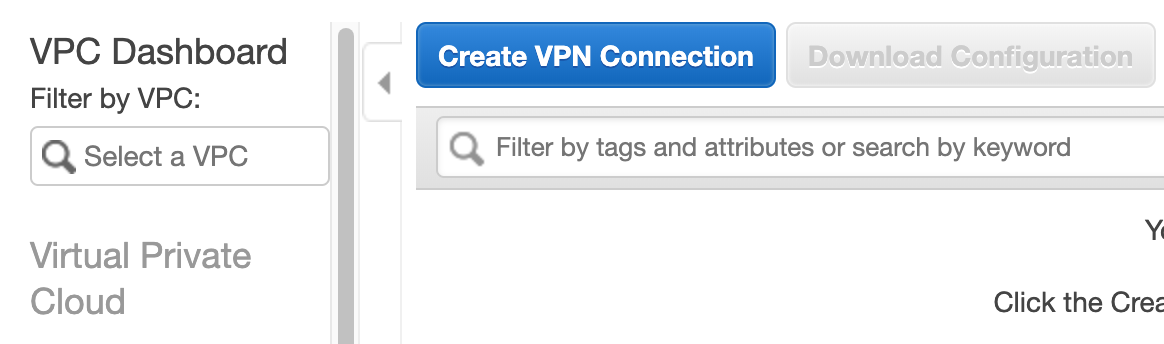 3.1-create-vpn-connection