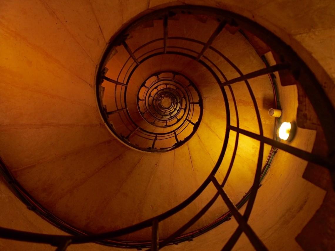 The Spiraling Complexity of DynamoDB Data Duplication