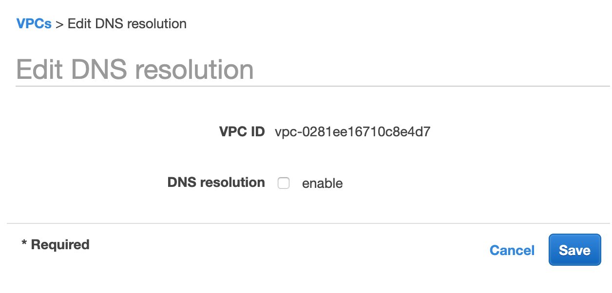 1.4-disable-dns-resolution