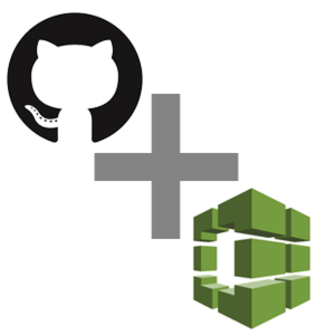 Github CodeBuild Integration