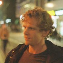 Wesley Rensenbrink