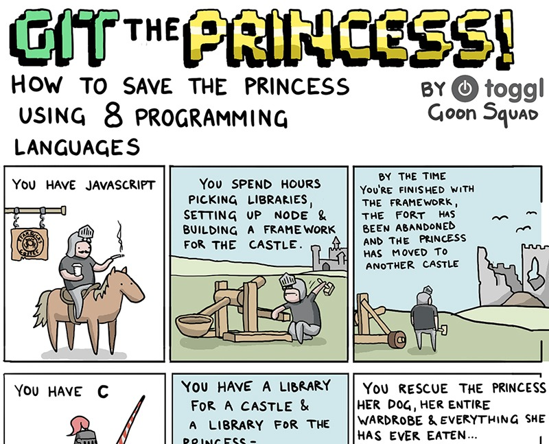 toggl-how-to-save-the-princess-in-8-programming-languages