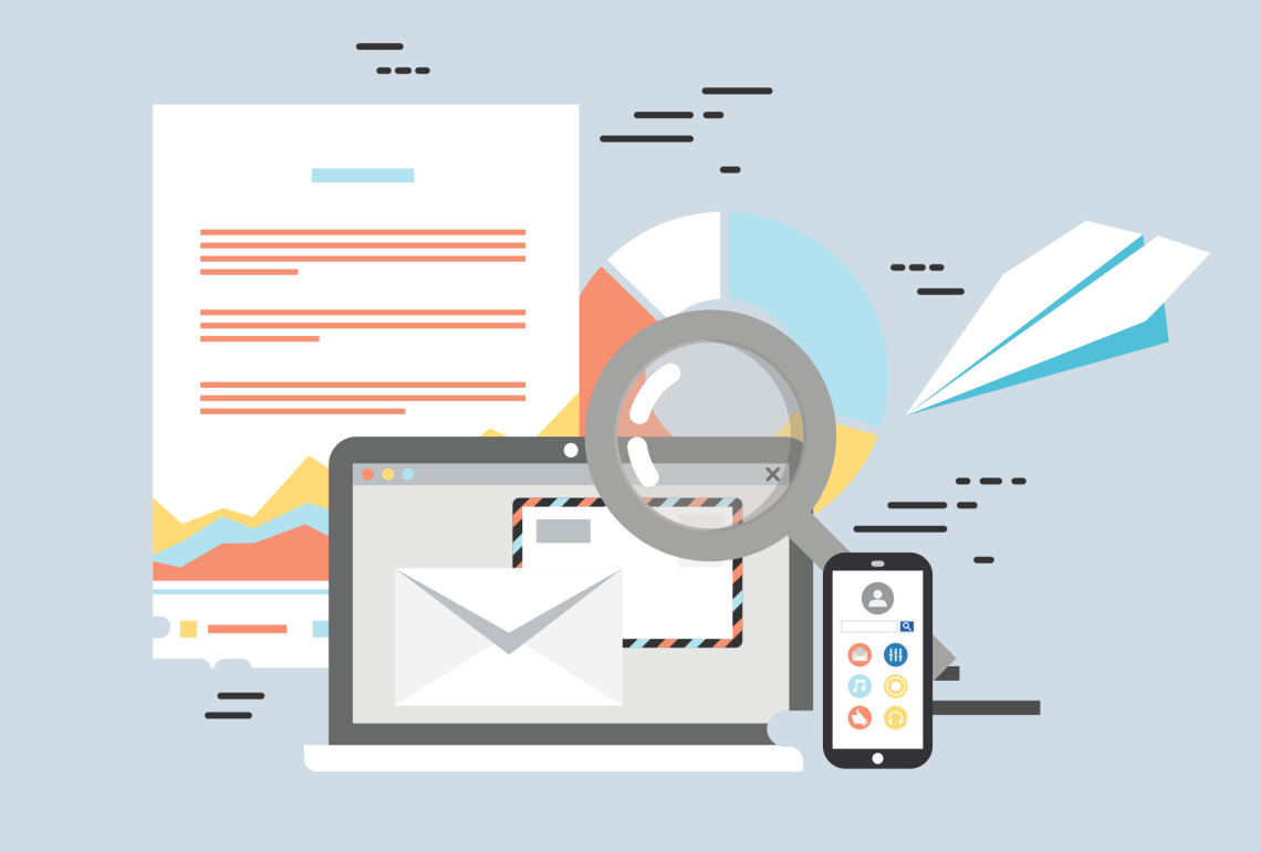 A better way of receiving emails within end-to-end testing
