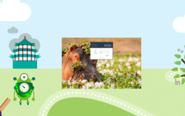 12 new features of Hippo CMS 10 to look forward to | Sentia