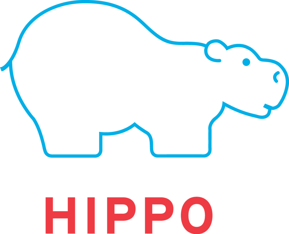 Top 9 new features in Hippo CMS 11