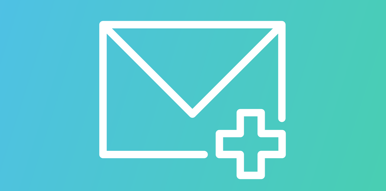 Automating Personalized Email Alerts - MikeTsamis com