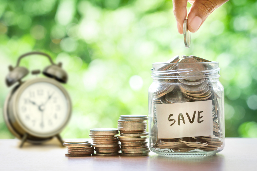 Save-Time-Money-3-3-17