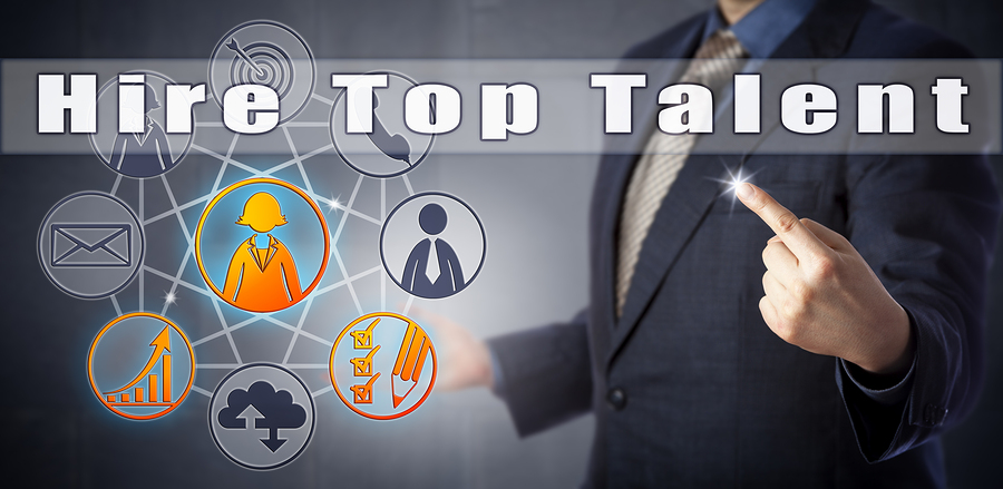 Hire-Top-Talent-Applicant-Tracking-Systems