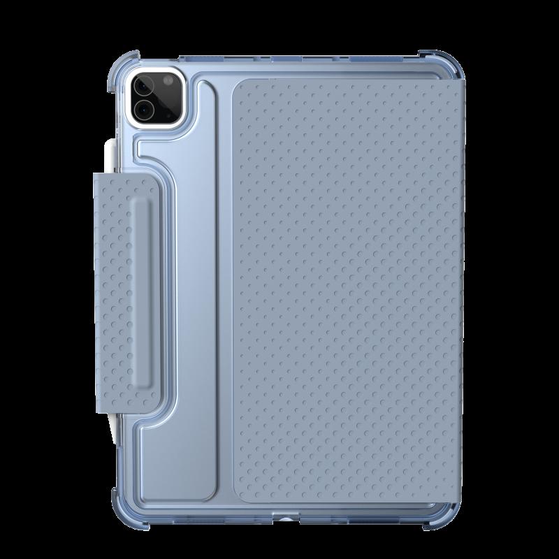 "U by UAG Lucent Series iPad Pro 11"" (3rd Gen, 2021) Case ..."